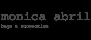 MONICA ABRIL